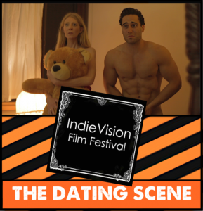 The Dating Scene on IndieVision