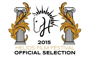 Helios- Official Selection