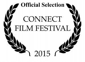 Connect Film Festival 2015 Official Selection copy