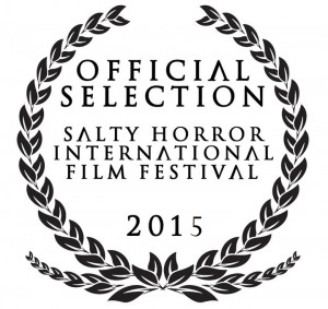 SHIFF larels Official selection 2015